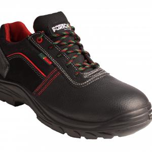 Sapato Lavoro PORTCAL S3 SERPA